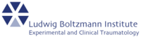 Ludwig Boltzmann Institute for Experimental and Clinical Traumatology
